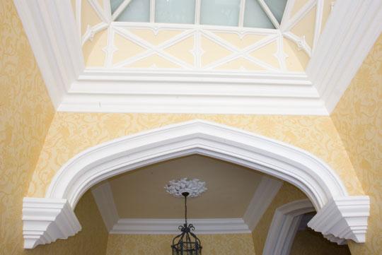 Plasterwrx Solid Amp Decorative Plasterwork Specialists Gallery
