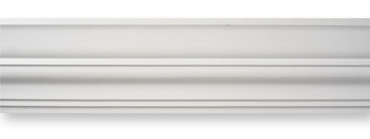 CO36 Large Duke Plaster Cornice