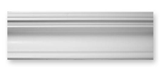 CO53 Gainsborough Cove Plaster Cornice